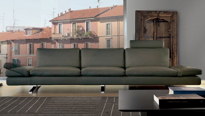 Divani offerte ad altamura italia - Divano 250 cm ...