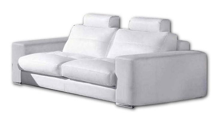 Grande divano angolare firenze for Divano angolare 2 posti