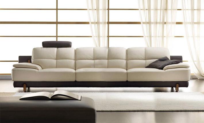 Best Divano 4 Posti Gallery - Home Design Ideas 2017 - clubaleno.us