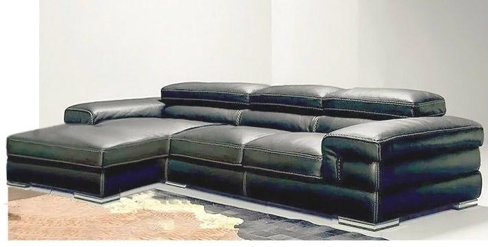 Eccellente divano mobydik for Divano angolare 240