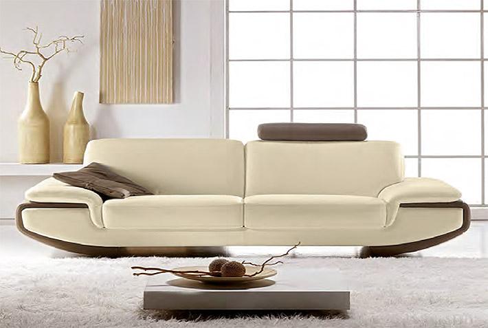 Offerte Divani ~ Tutto su ispirazione design casa