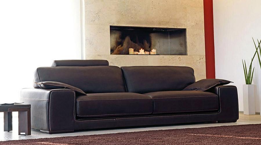 Salottificio italiano divani divani letto salotti e divani in